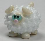 Classic White Sheep