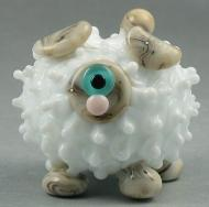 Cyclops Stoned Sheep