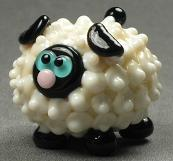 Inque the Sheep