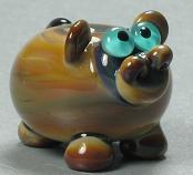 Raku Hippo