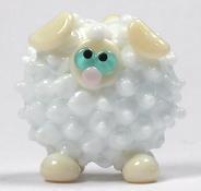 Classic Lentil Sheep