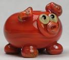 Jupiter Pig