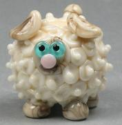 Stoned Sheep