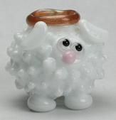 White Angel Sheep
