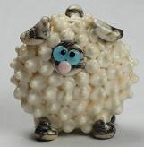 Jumbo Lentil Stoned Sheep