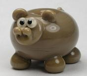 Avocado Hippo