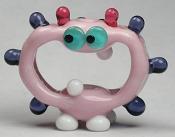 Pink Ali-Lyn