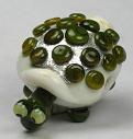 Ivory & Lemongrass Turtle
