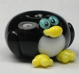 Short Penguin