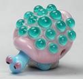 Lyn Turtle