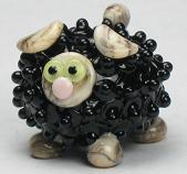 Stoned Black Sheep