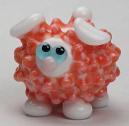 Poppy Sheep